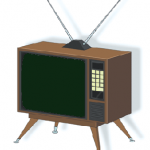 Save on TV with DTT