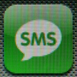 Send SMS text messages for free to Israel & the US via Gmail
