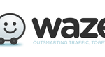 Waze: totally-free, traffic jam-busting GPS