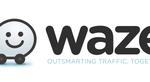 Waze: totally-free, traffic jam-busting GPS