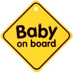 Israeli Newborn Baby Checklist
