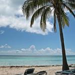 Blue Green Flag program ranks the best beaches