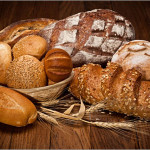 Sell Your Chametz Online