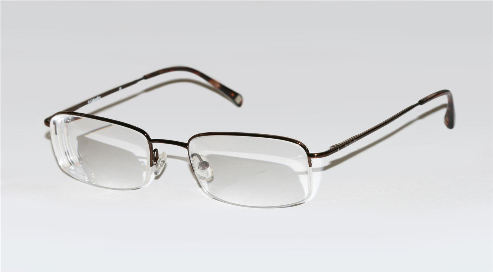 Zenni Optical Work Glasses : Glasses for 85 shekels or less at Zenni! - No Fryers