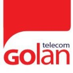 Free international numbers for your Israeli cell phone at Golan Telecom
