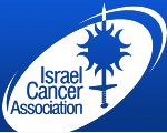 israel-cancer-association