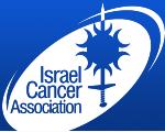 Free skin cancer screenings