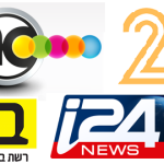 The Complete Guide to Israeli Media