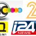 israeli media