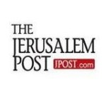 No Fryers featured in Jerusalem Post article on municipal elections