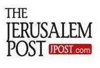 Jerusalem Post logo