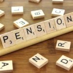 Find All Your Pension, Retirement, and Keren Hishtalmut Accounts