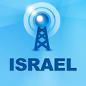 Listen to live Israeli radio from your smartphone