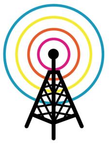 cellular broadcast