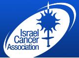 israel-cancer-association